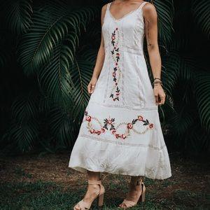 Dresses & Skirts - DO NOT BUY!!! Trade for buyer